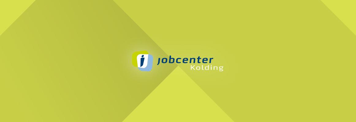 jobcenter-kolding