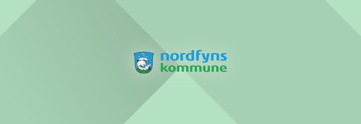nordfyns-kommune
